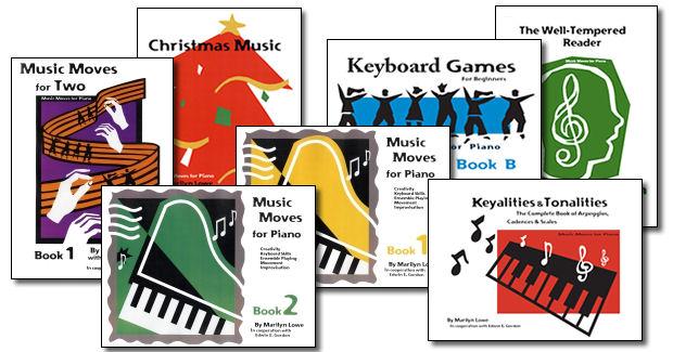 Seymour Fink Mastering Piano Technique Pdf